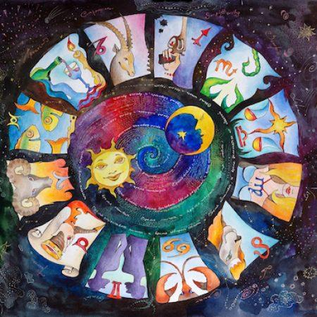 Zodiac-arty (1)